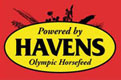 HAVENS Horsefeed (NED)