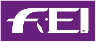 Click to FEI-Endurance